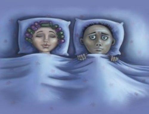 Šta znači biti emocionalno nedostupan?!