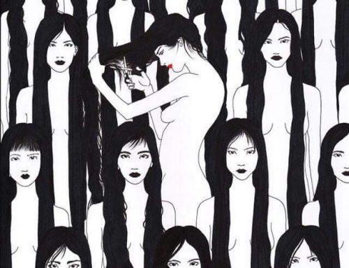 Oda ženi – tekst objavljen u aprilskom izdanju RYL